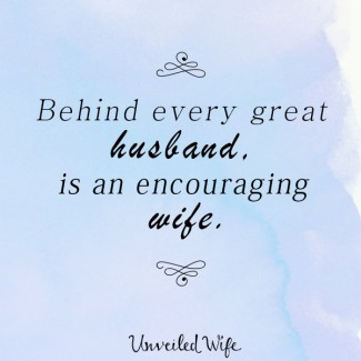 Wife Quotes Sayings 21