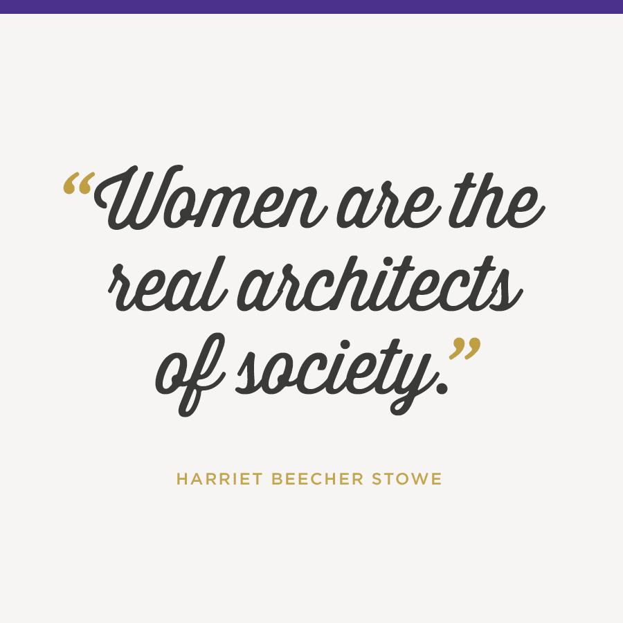 Women Quotes Women Quotes Sayings 04  Picsmine
