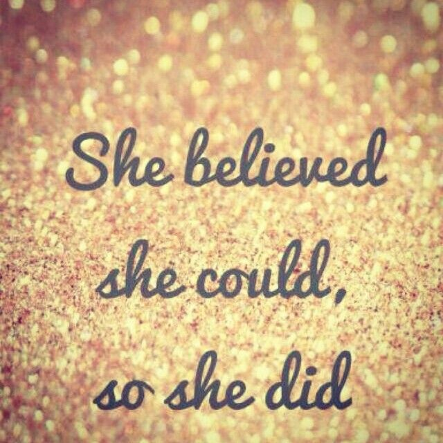 Women Quotes Sayings 09