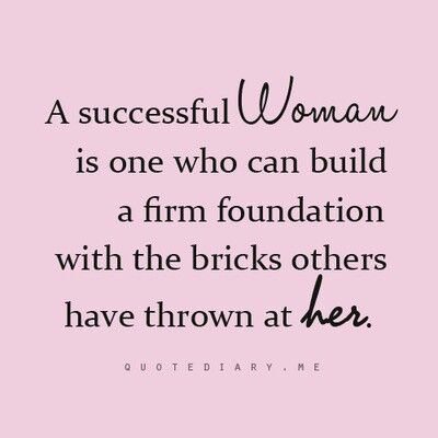 Women Quotes Sayings 10