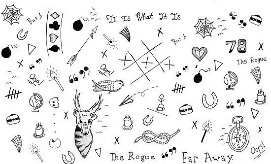 crazy louis tomlinson tattoos for boys