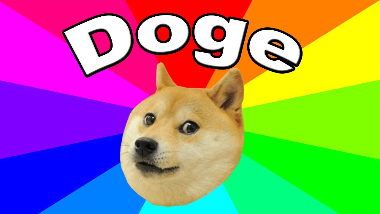 39 Very Funny Doge Meme Graphics, Images, Gifs & Photos ...