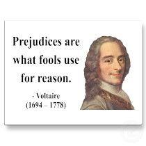 001 Voltaire Quotes