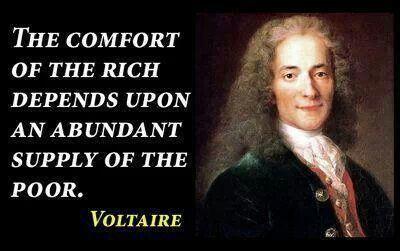Quotes Voltaire Fair 005 Voltaire Quotes  Picsmine