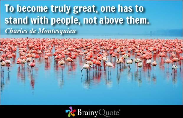 012 Montesquieu Quotes Sayings
