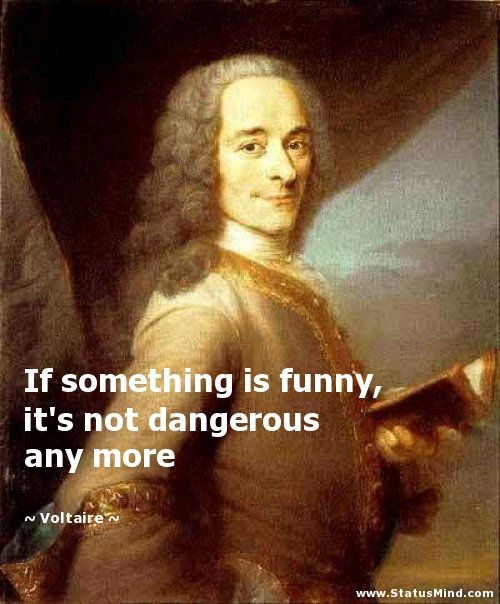018 Voltaire Quotes