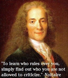 019 Voltaire Quotes