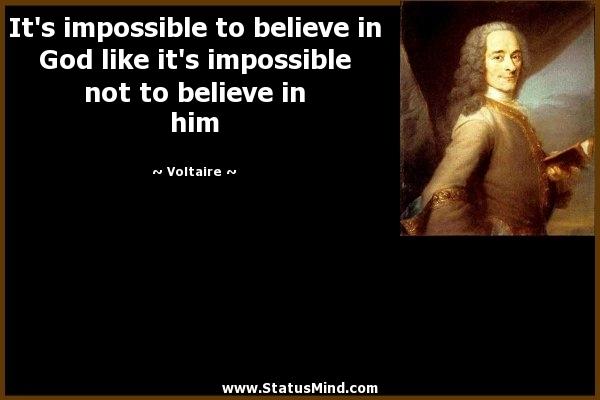 020 Voltaire Quotes