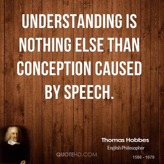 025 Thomas Hobbes Quotes