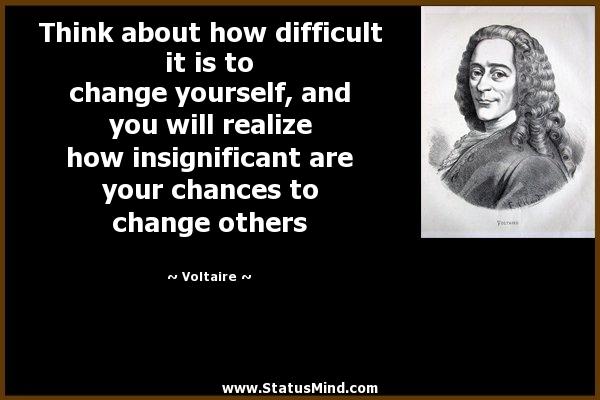 029 Voltaire Quotes