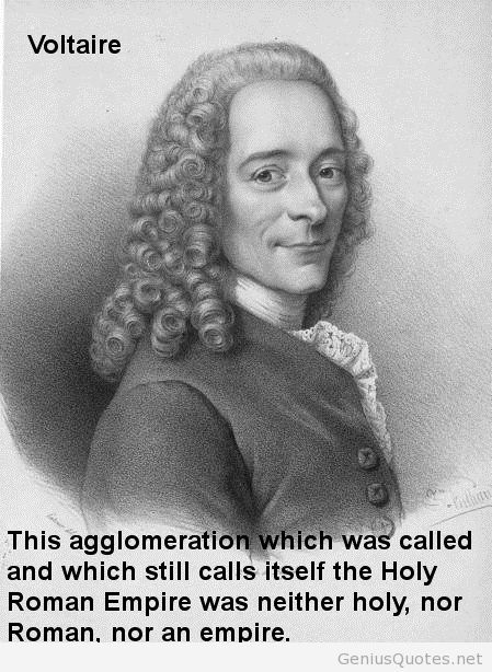 031 Voltaire Quotes