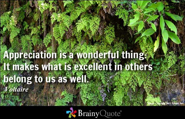 032 Voltaire Quotes