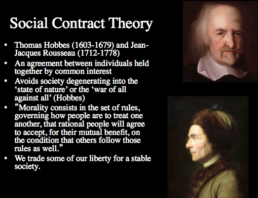 compare contrast essay john locke thomas hobbes An essay or paper on compare and contrast - hobbes and locke: key theorists in this era include thomas hobbes, and john locke.