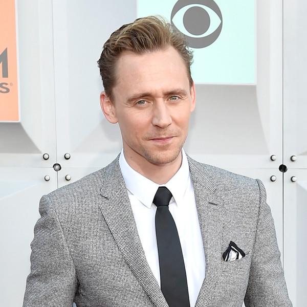10 tom hiddleston