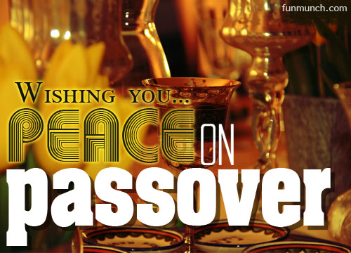 Best wishes happy passover image picsmine best wishes happy passover image m4hsunfo