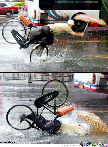Bike Meme Funny meme