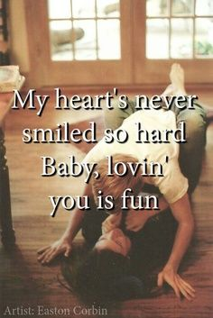 Catchy Love Quotes For Boys
