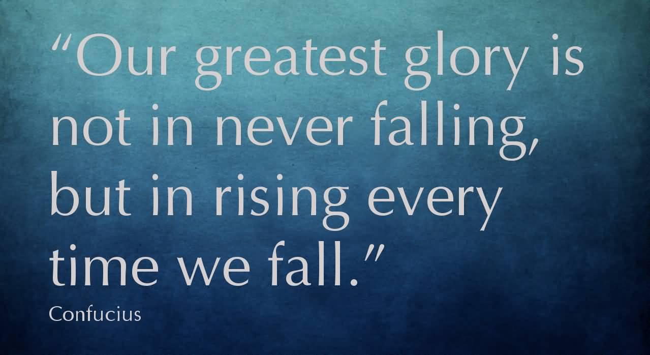 Confucius Quotes Sayings 03