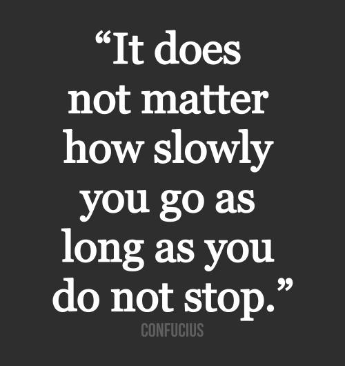 Confucius Quotes Sayings 04