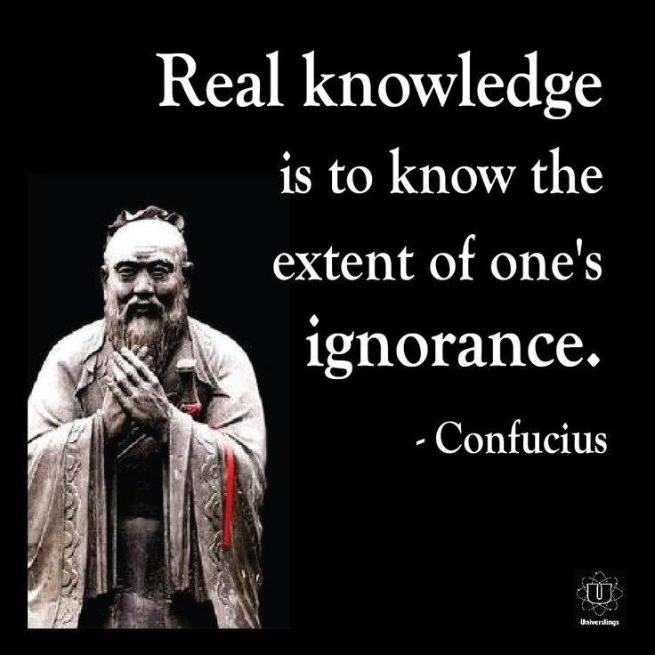 Confucius Quotes Sayings 05