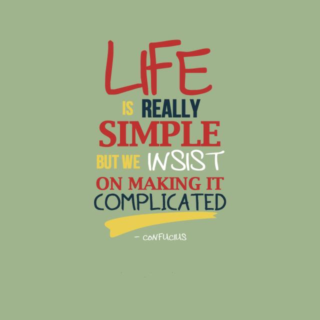 Confucius Quotes Sayings 06