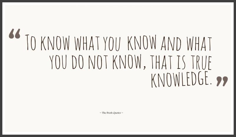Confucius Quotes Sayings 09