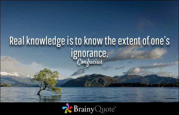 Confucius Quotes Sayings 11