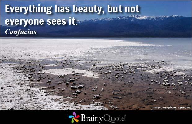 Confucius Quotes Sayings 12