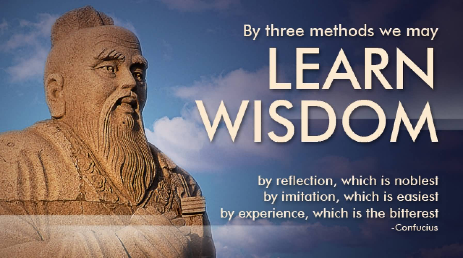"""an overview of the living well according to confucius and plato It means living well  according to the ancient greeks  the characteristic that enable the soul to govern the body well) is what plato calls """"justice""""."""