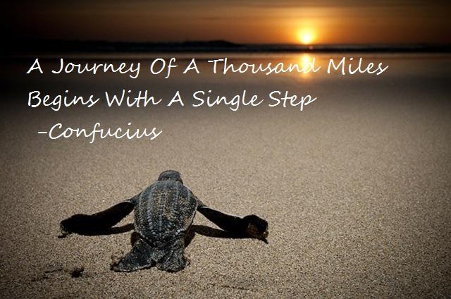 Confucius Quotes Sayings 18