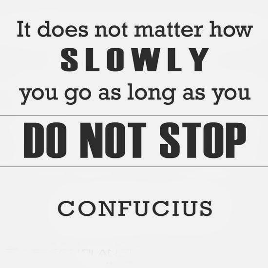 Confucius Quotes Sayings 19