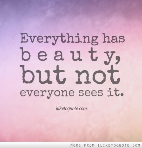 Confucius Quotes Sayings 23