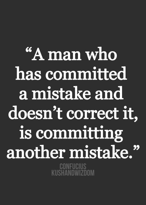 Confucius Quotes Sayings 25