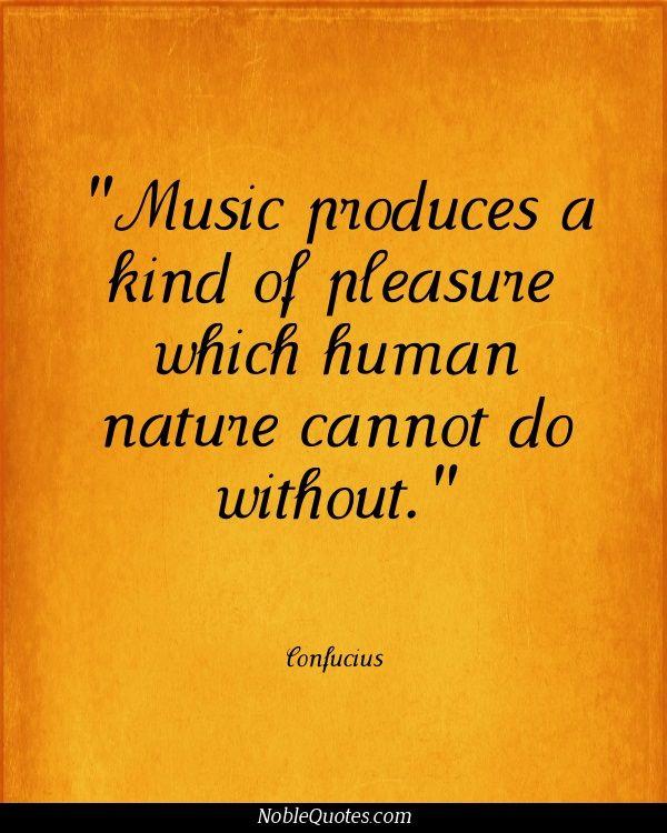 Confucius Quotes Sayings 27