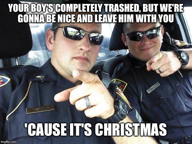 Funny Meme For Cops : Hilarious cops memes gifs jokes photos images picsmine