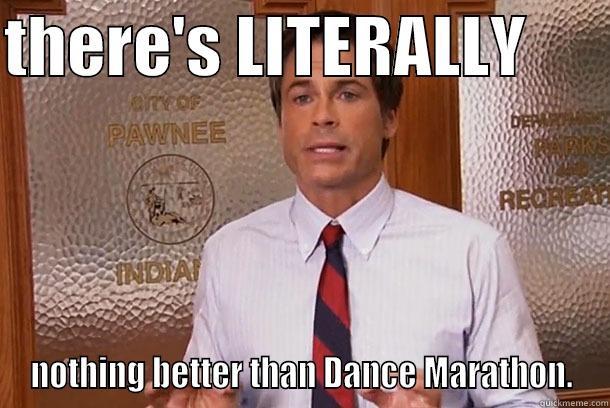 Funny Meme Dance : Dance meme there s literally nothing better than dance marathon