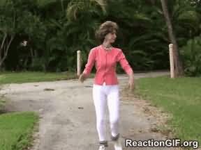 Funny Meme Dance : Dance party memes party best of the funny meme