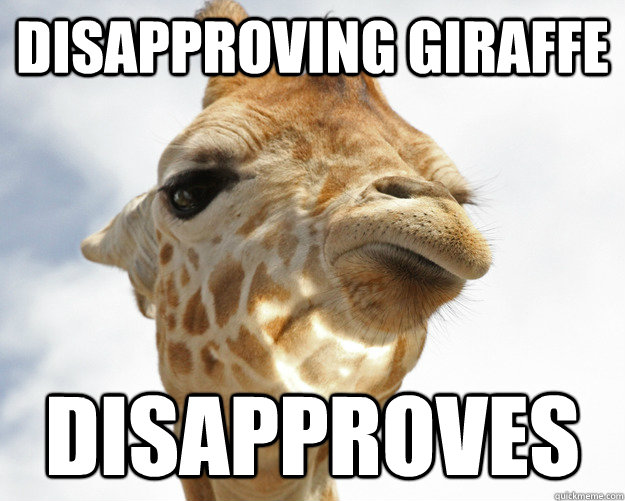world map tattoo with Disapproving Giraffe Disapproves Giraffe Meme on 25337996093 furthermore 2505005006 additionally 5159410957 moreover Take Back The Stars And Wear The Southern Cross With Pride 33301 in addition 771214093.