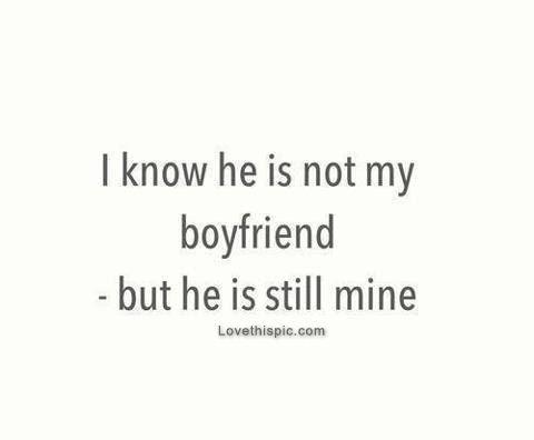 Elegant Love Quotes For Boy