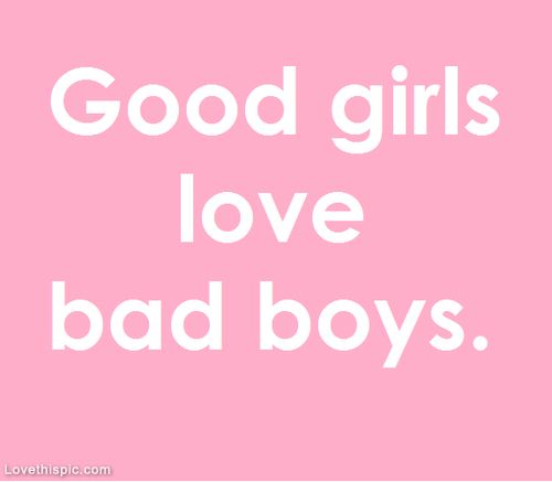 Great Love Quotes For Boys
