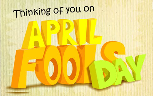 Happy April Fools Wishes Image22