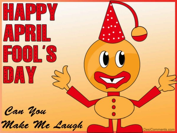 Happy April Fools Wishes Image29