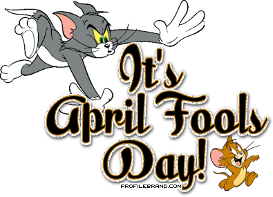 Happy April Fools Wishes Image55