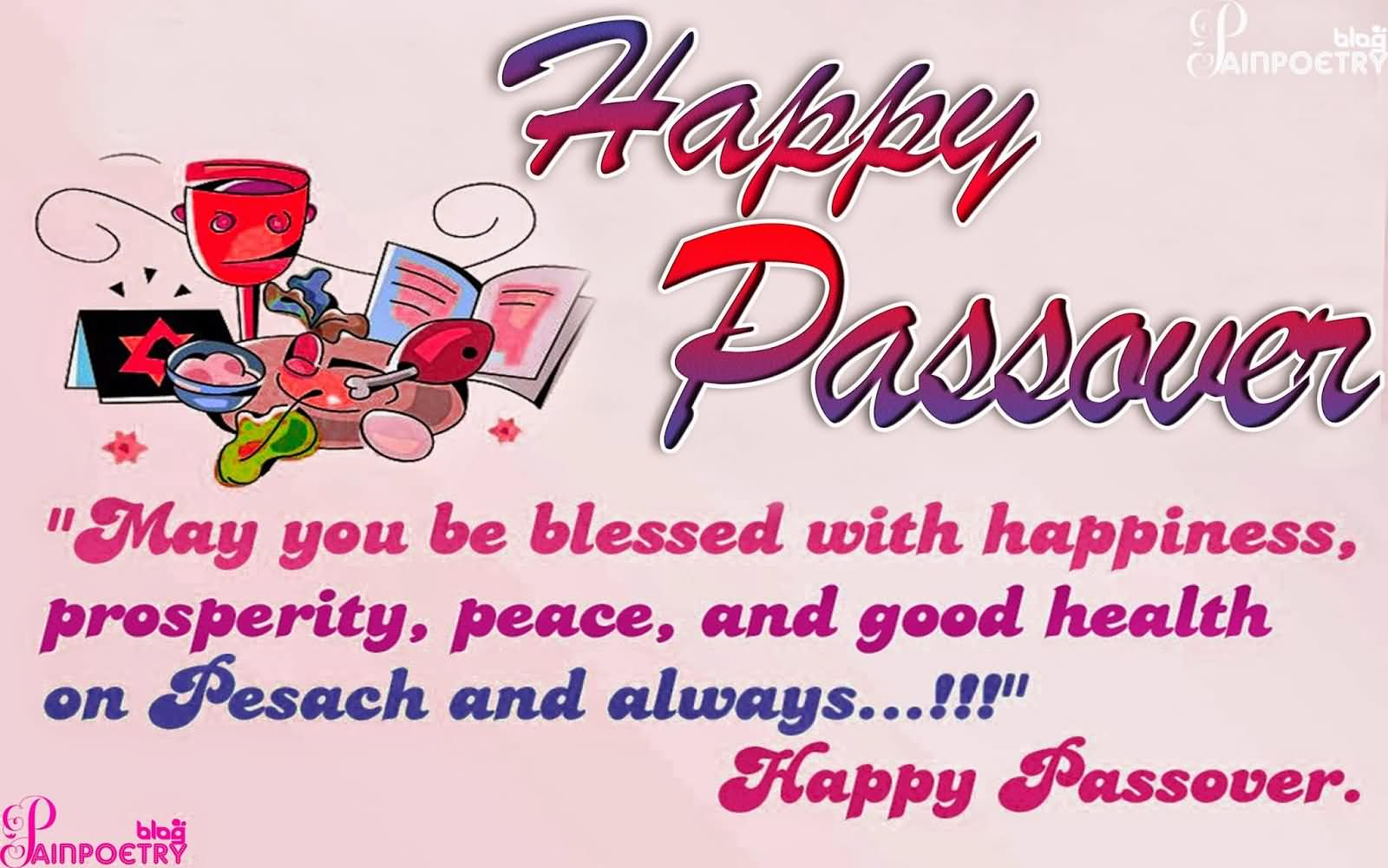 33 beautiful passover images wishes pictures photos picsmine happy passover wishes greetings message image m4hsunfo