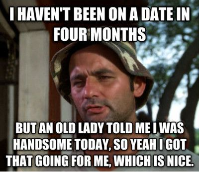 Dating 4 months no relationship