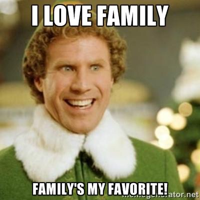 I love family familys my Family Memes