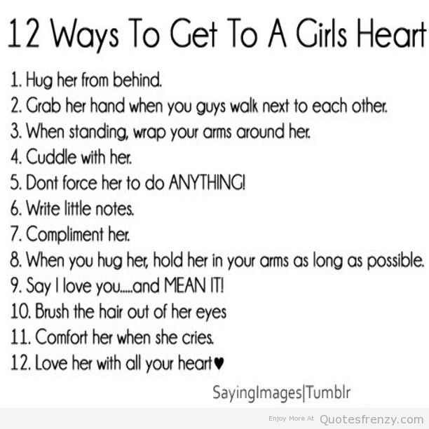 Latest Love Quotes For Boys