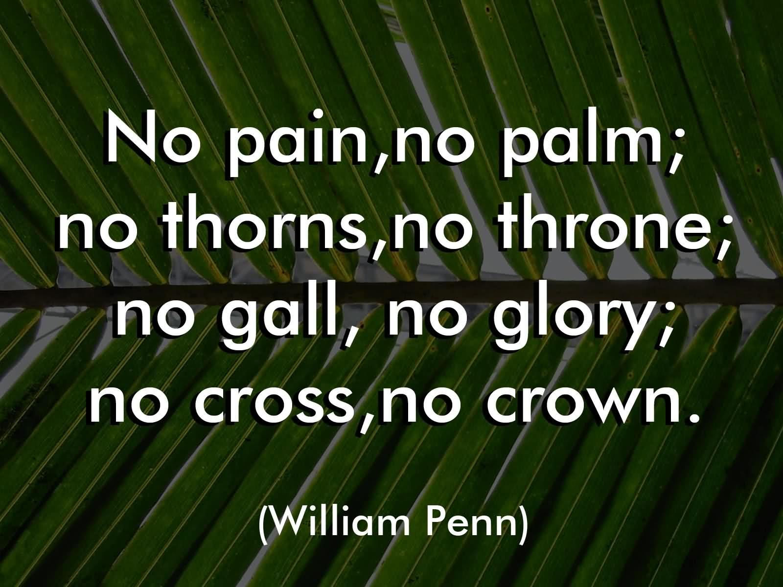 Palm Sunday Wishes Quotes 28