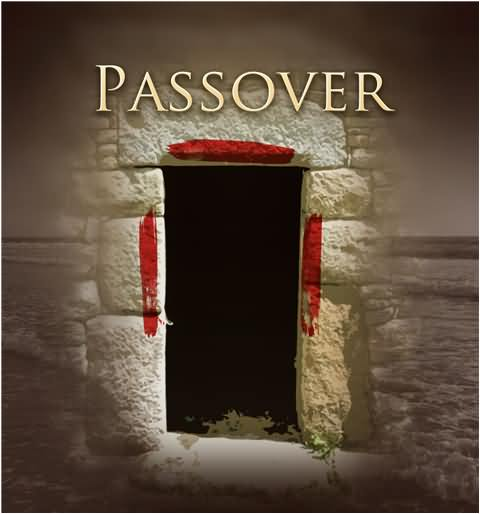 Passover Wishes & Greetings