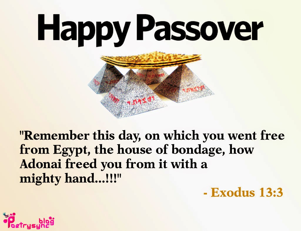 Passover quotes passover wishes passover sms 1205420 passover wishes greetings for pesach best wishes for m4hsunfo